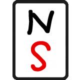 ns-icon